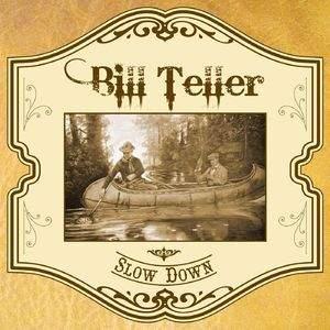 Billy Tellier tour tickets