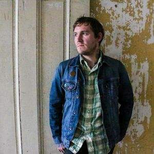 Brian Fallon tour tickets