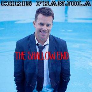 Chris franjola tour tickets