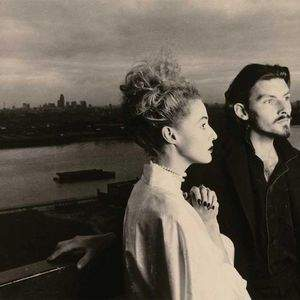 Dead Can Dance tour tickets