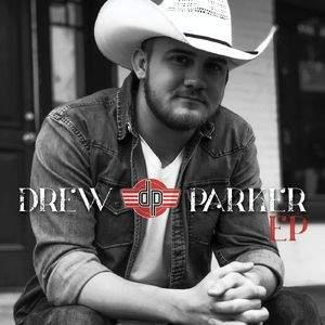 Drew Parker tour tickets