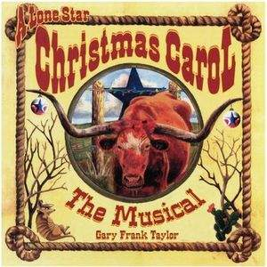 Ebenezer A Musical Christmas Carol tour tickets
