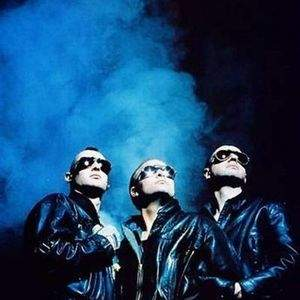 Front 242 tour tickets