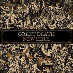 Greet Death tour tickets