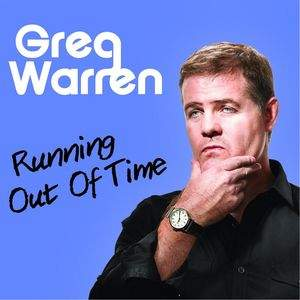 Greg Warren tour tickets