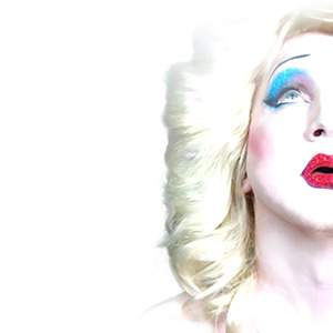 Hedwig and The Angry Inch tour tickets