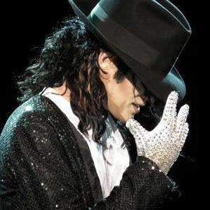 I Am King The Michael Jackson Experience tour tickets