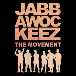 Jabbawockeez tour tickets