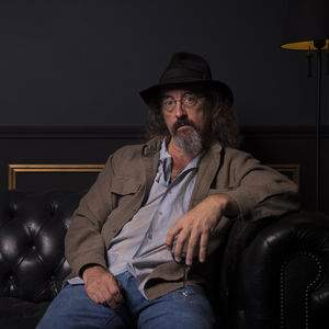 James Mcmurtry tour tickets