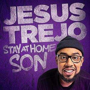 Jesus Trejo tour tickets