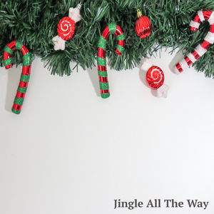 Jingle All The Way tour tickets