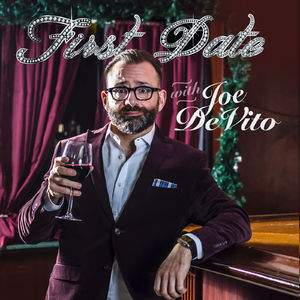 Joe Devito tour tickets