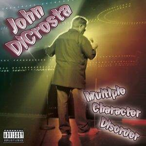John DiCrosta tour tickets