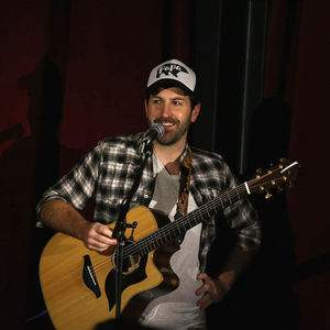Josh Kelley tour tickets