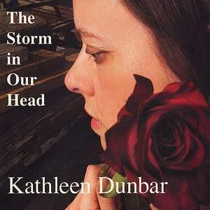Kathleen Dunbar tour tickets
