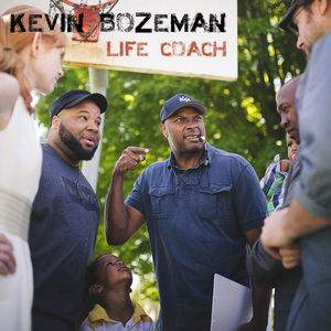 Kevin Bozeman tour tickets