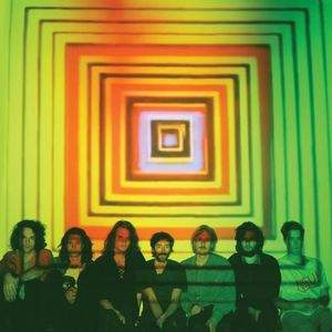 King Gizzard and The Lizard Wizard tour tickets