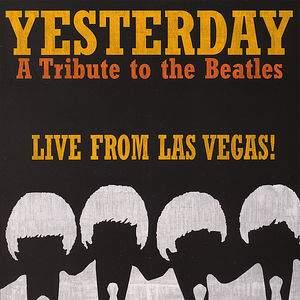 Las Vegas Live Comedy Club tour tickets