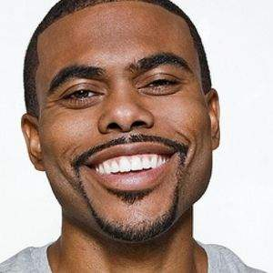 Lil Duval tour tickets