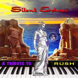 Lotus Land A Tribute to Rush tour tickets