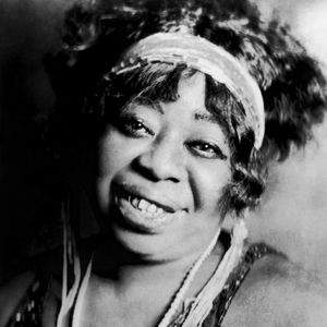 Ma Rainey's Black Bottom tour tickets