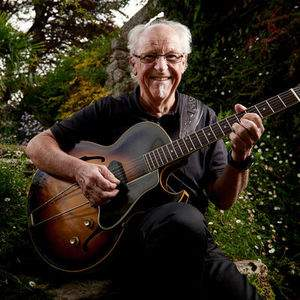 Martin Barre tour tickets