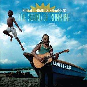 Michael Franti & Spearhead tour tickets