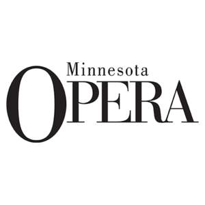 Minnesota Opera tour tickets