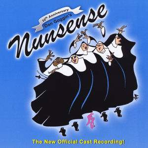 Nunsense tour tickets
