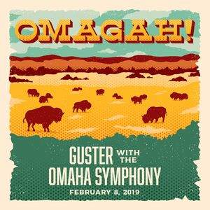 Omaha Symphony tour tickets
