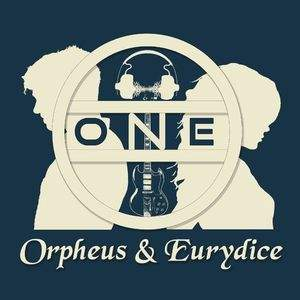 Orpheus and Eurydice tour tickets