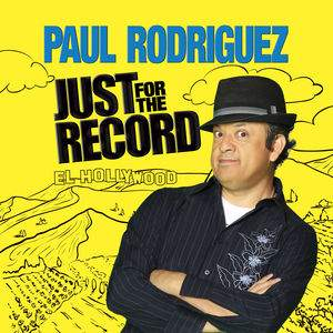 Paul Rodriguez tour tickets