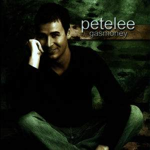 Pete Lee tour tickets