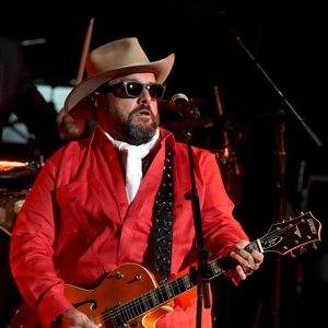 Raul Malo tour tickets