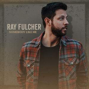 Ray Fulcher tour tickets
