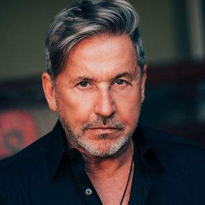 Ricardo Montaner tour tickets