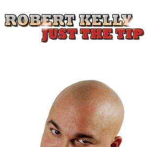 Robert Kelly tour tickets