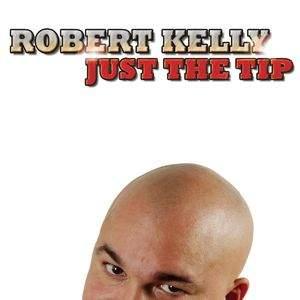 Robert Kelly tour tickets