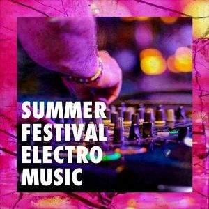 Sad Summer Festival tour tickets