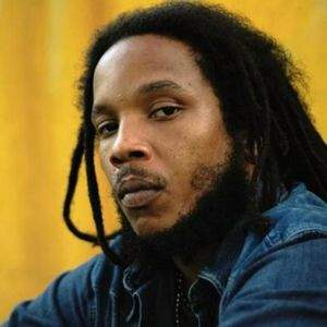 Stephen Marley tour tickets