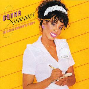 Summer The Donna Summer Musical tour tickets