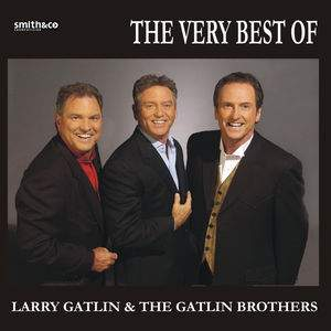 The Gatlin Brothers tour tickets