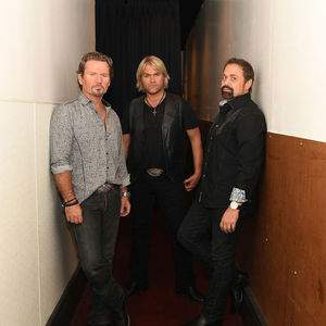 The Texas Tenors tour tickets