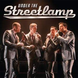 Under The Streetlamp tour tickets