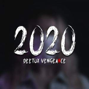 Vengeance 2020 tour tickets