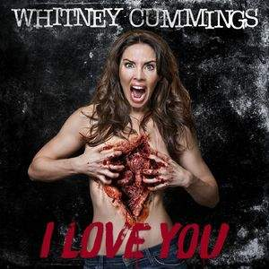Whitney Cummings tour tickets