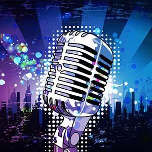 Wynonna Judd & The Big Noise tour tickets