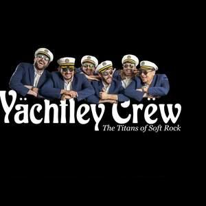 Yachtley Crew tour tickets