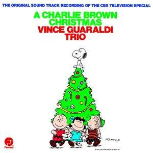 A Charlie Brown Christmas tour tickets