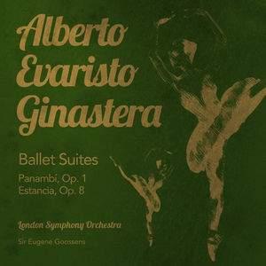 Alberta Ballet tour tickets